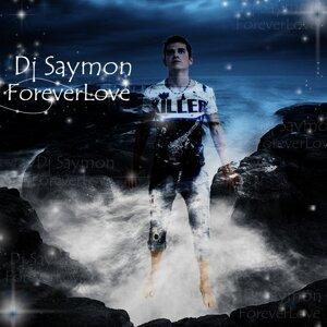 DJ Saymon 歌手頭像