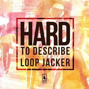 Loop Jacker 歌手頭像
