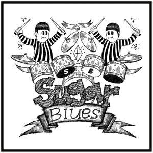 Sugar Blues 슈가블루스 歌手頭像