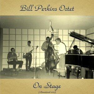 Bill Perkins Octet 歌手頭像