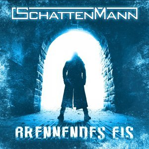 Schattenmann