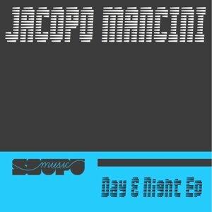 Jacopo Mancini 歌手頭像
