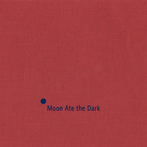 Moon Ate the Dark 歌手頭像