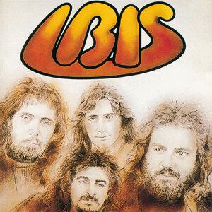 Ibis 歌手頭像