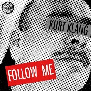 Kurt Klang 歌手頭像