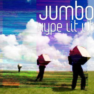 Jumbo 歌手頭像