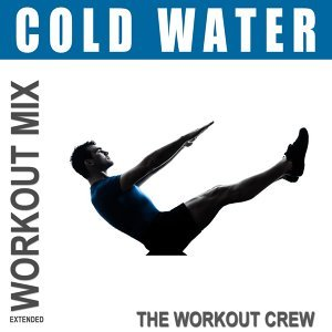 The Workout Crew 歌手頭像
