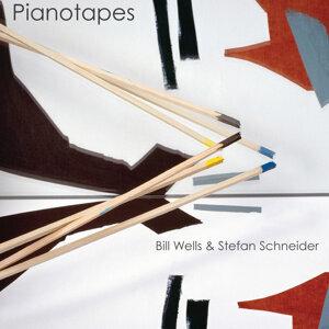Bill Wells & Stefan Schneider