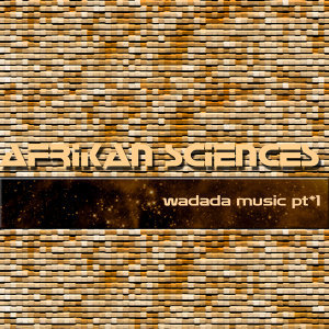 Afrikan Sciences