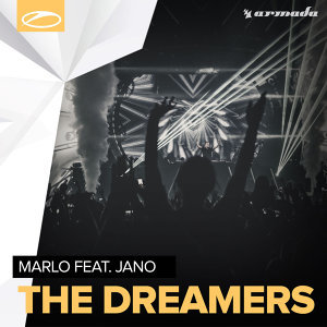 MaRLo feat. Jano 歌手頭像