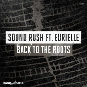 Sound Rush 歌手頭像