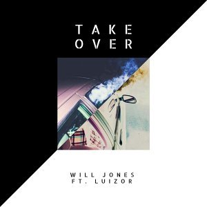 Will Jones feat. Luizor 歌手頭像