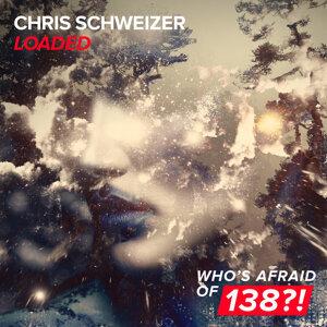 Chris Schweizer 歌手頭像