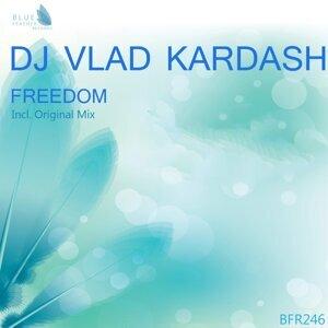 DJ Vlad Kardash 歌手頭像