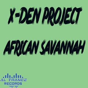 X-Den Project 歌手頭像