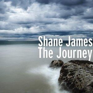 Shane James 歌手頭像