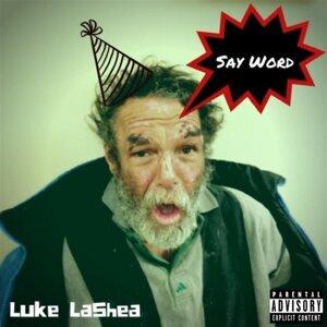 Luke LaShea 歌手頭像