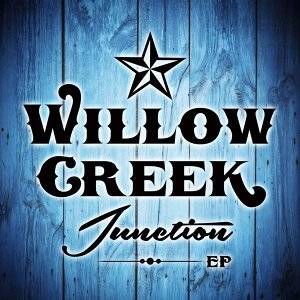 Willow Creek Junction 歌手頭像