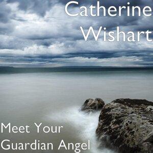 Catherine Wishart 歌手頭像