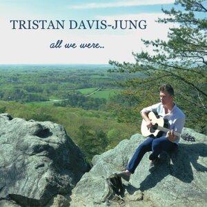 Tristan Davis-Jung 歌手頭像