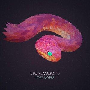 StoneMasons 歌手頭像