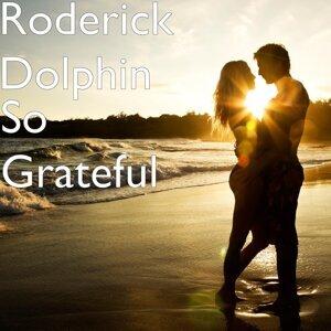 Roderick Dolphin, Larry Marriweather 歌手頭像