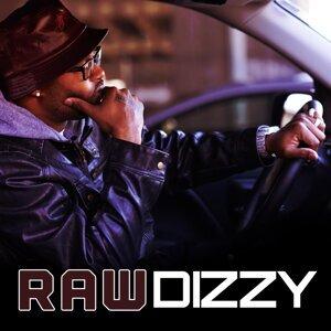 Raw Dizzy 歌手頭像