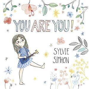 Sylvie Simhon 歌手頭像