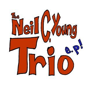 Neil C. Young Trio
