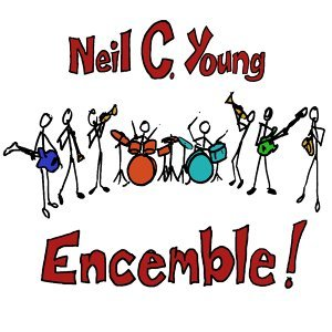 Neil C. Young feat. Nathan Bray, Nicky Madden, Alan Whitham, Matt Robinson, Josef Ward, Ben McCabe and Richard Young 歌手頭像