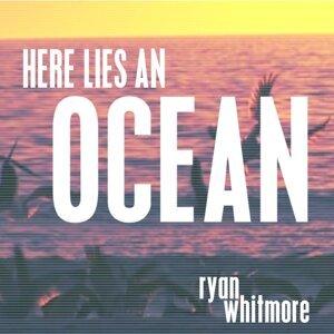Ryan Whitmore 歌手頭像