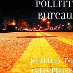 Pollitt Bureau 歌手頭像