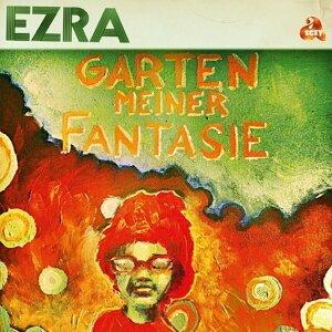 Ezra 歌手頭像