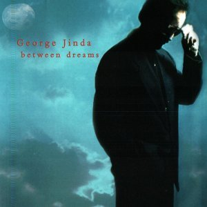 George Jinda