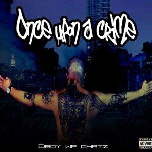 Dboy Wf Chatz 歌手頭像