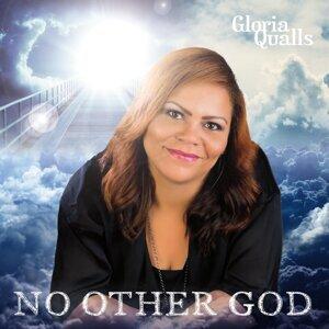 Gloria Qualls 歌手頭像