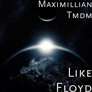 Maximillian Tmdm 歌手頭像