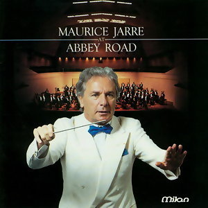 Royal Philharmonic Orchestra/Maurice Jarre