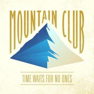 Mountain Club 歌手頭像
