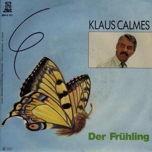 Klaus Calmes 歌手頭像
