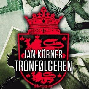 Jan Körner 歌手頭像