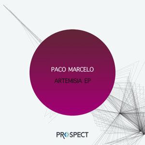 Paco Marcelo 歌手頭像