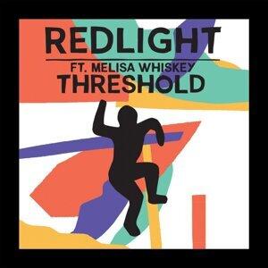 Redlight feat. Melisa Whiskey 歌手頭像