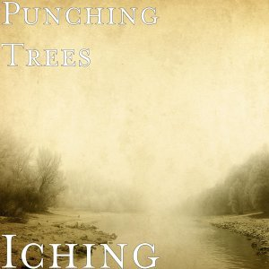 Punching Trees 歌手頭像