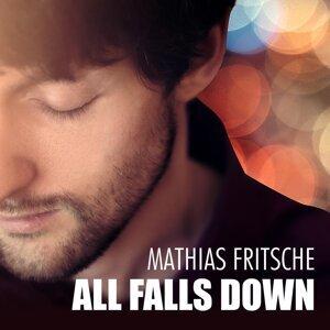 Mathias Fritsche 歌手頭像
