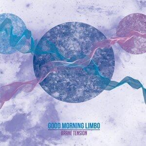 Good Morning Limbo 歌手頭像