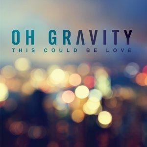 Oh Gravity 歌手頭像