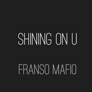 Franso Mafio 歌手頭像