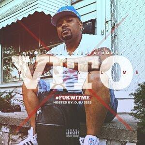 Vic Million (Vito) 歌手頭像