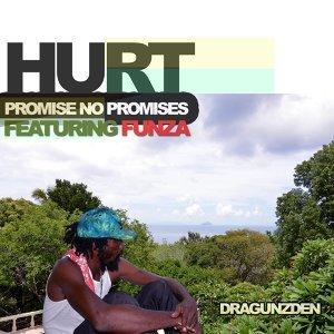 Promise No Promises 歌手頭像